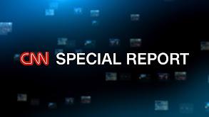 CNN Special Report thumbnail