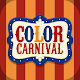 Color Carnival Apk