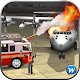 Emergency Rescue Urban City (game)