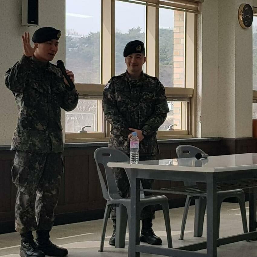 bigbang daesung taeyang 2019 2