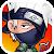 Ninja Rebirth - Monster Legend file APK for Gaming PC/PS3/PS4 Smart TV