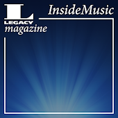 InsideMusic