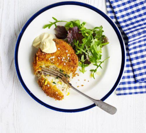 10 best tuna and mashed potato bake recipes forumfinder Gallery