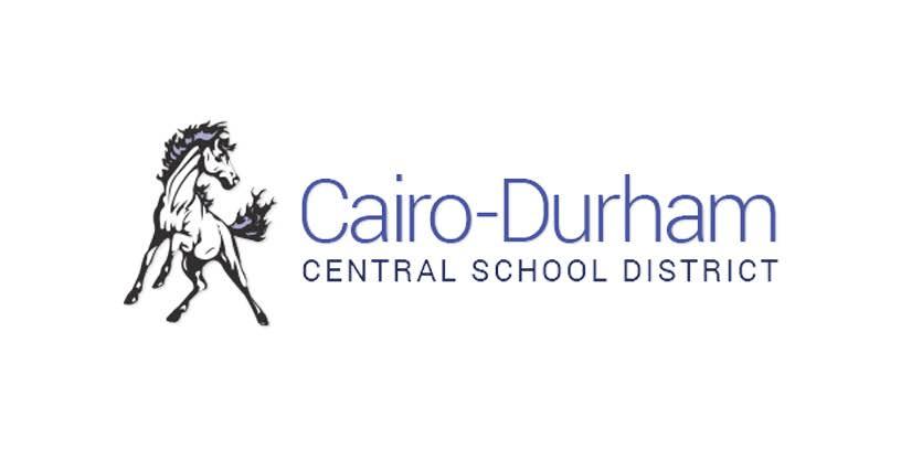 Cairo-Durham Central School District