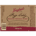 Leinenkugel's Big Eddy Russian Imperial Stout