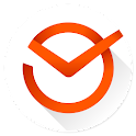 Postcron: Schedule your posts icon