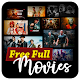 Download Free Full Movies For PC Windows and Mac