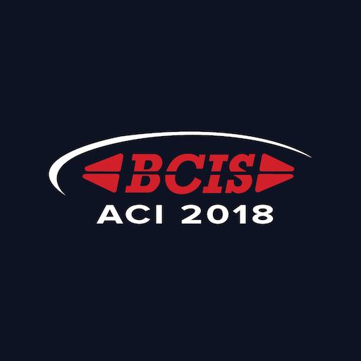 ACI 2018 (app)