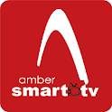 Amber Smart TV