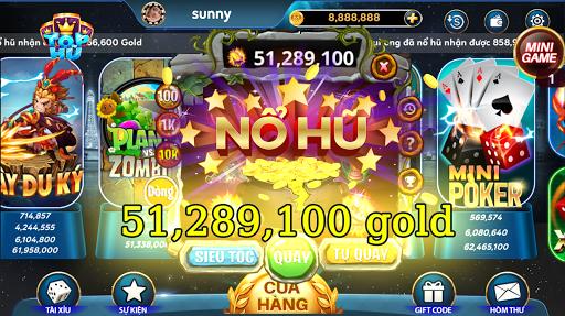 SUNWIN Gaming - Cu1ed5ng Game Macao Su1ed1 1 2.0.1 screenshots 5