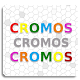 Stickers (Cromos) for PC-Windows 7,8,10 and Mac