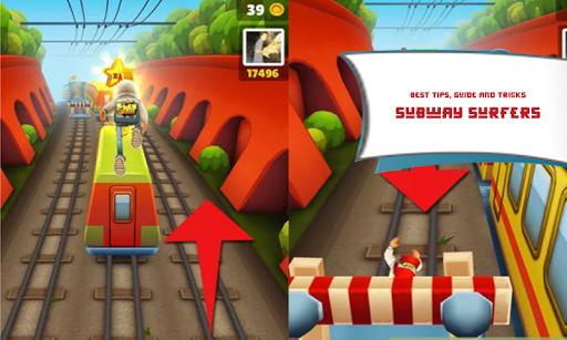 subway surfers hack version apkpure
