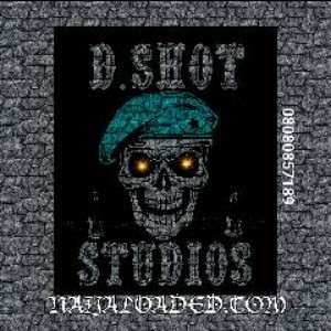 international love _prob.by d.shot Upload Your Music Free