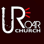Uproar Church
