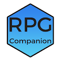 RPG Companion icon