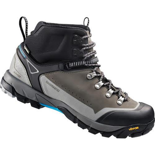 Shimano SH-XM9 Mountain Touring Shoes