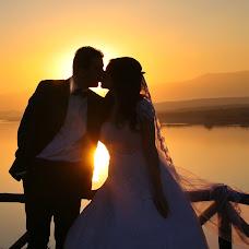 Wedding photographer Kostas Latskoulis (latskoulis). Photo of 30.12.2015
