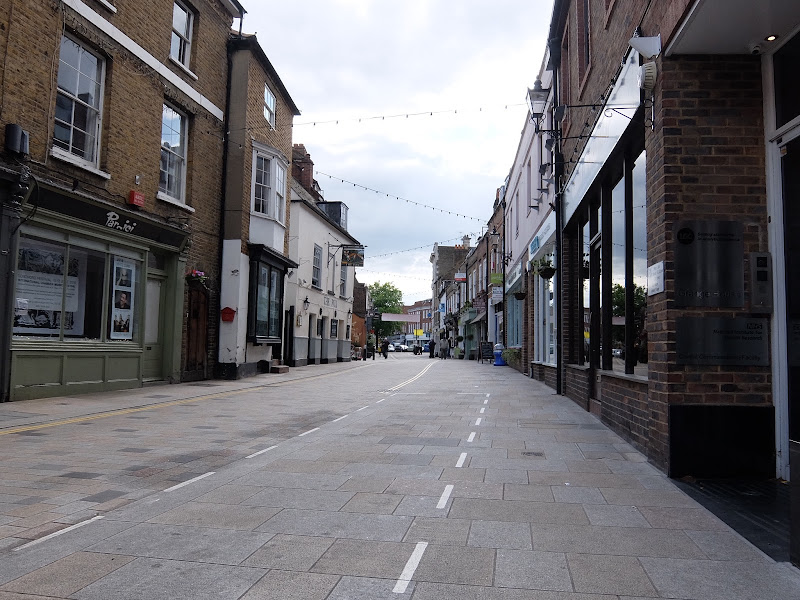 21-twickenham-church-st-1-min-walk-to-king-st