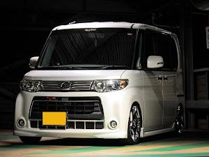 タントカスタム L375Sのカスタム事例画像 みなBox King of Street関東さんの2020年02月23日11:05の投稿