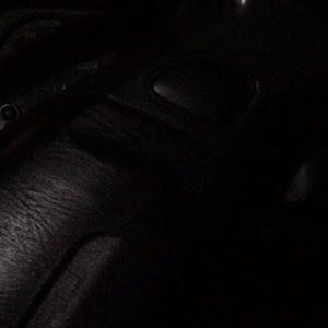 プレオ RA1のカスタム事例画像 HARUさんの2020年10月25日07:01の投稿