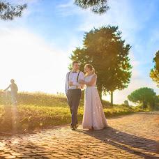 Wedding photographer Anton Shulgin (AnSh). Photo of 10.06.2017
