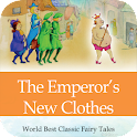 The Emperor's New Clothes icon