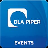DLA Piper Events