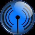 Wi-Fi Radar apk