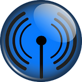 Wi-Fi Radar