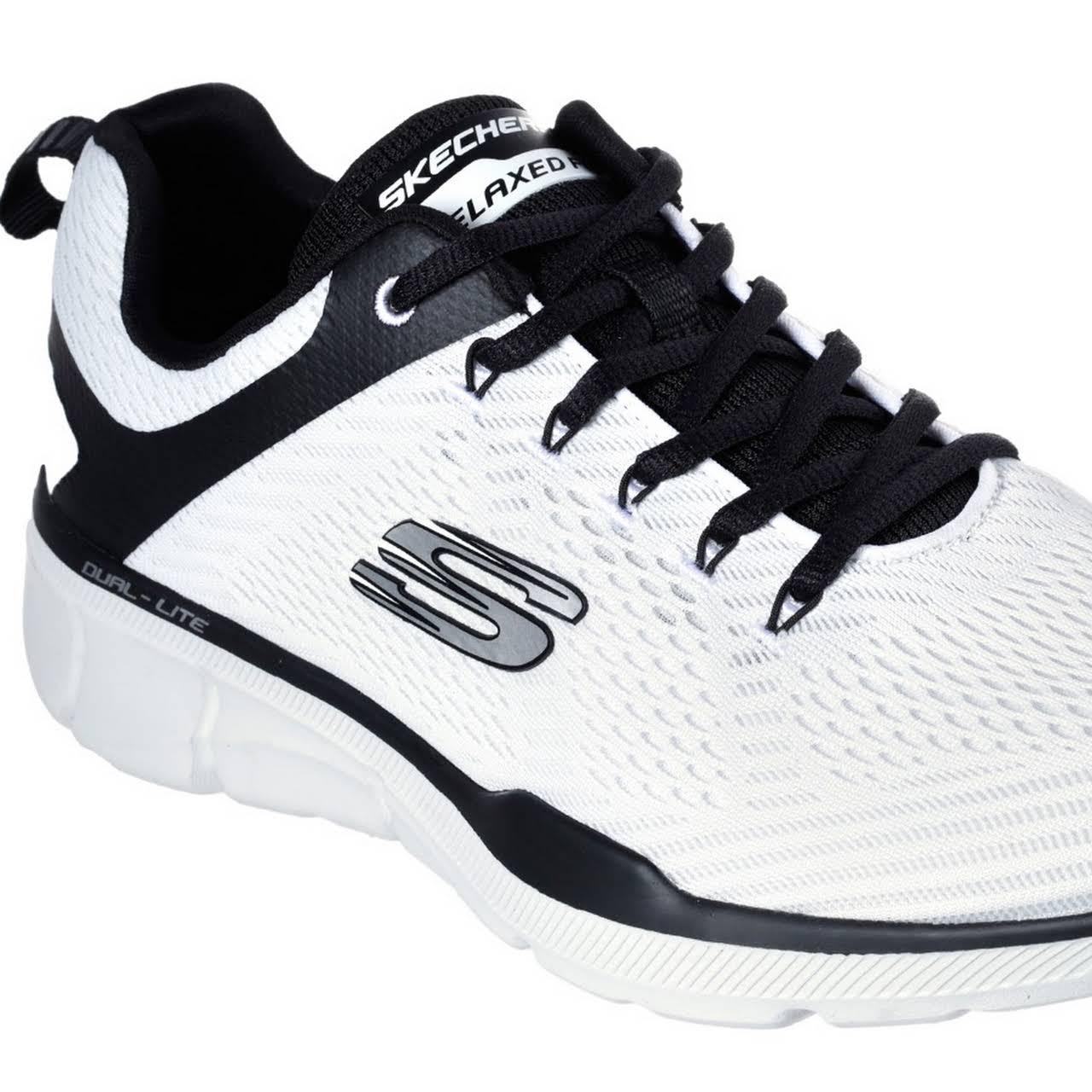 fc5bc9d5 Skechers - Обувной Магазин