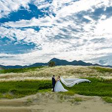 Wedding photographer Humberto Ramirez (humbertoramirez). Photo of 04.12.2018