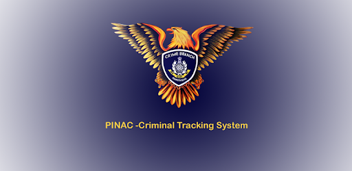 criminal tracking The powerpoint ppt presentation: introduction to cctns (crime & criminal tracking and network system) is the property of its rightful owner do you have powerpoint slides to share if so, share your ppt presentation slides online with powershowcom.