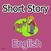 English language stories