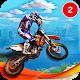 Bike Stunt Master 3D Game: New 2020 Download on Windows