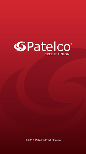 Patelco Mobile Banking