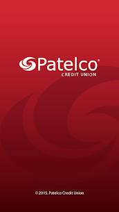 Patelco Mobile 1