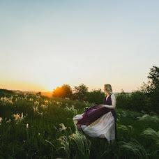 Wedding photographer Anastasiya Marchenko (AnaBella). Photo of 23.06.2016