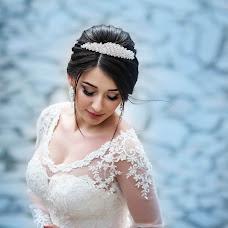 Wedding photographer Batraz Tabuty (batyni). Photo of 09.03.2017