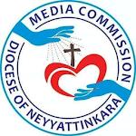 NEDIMCO - Neyyattinkara Diocese Media Commission icon