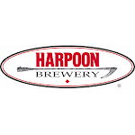 Logo of Harpoon Brown IPA