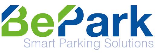 bepark-logo