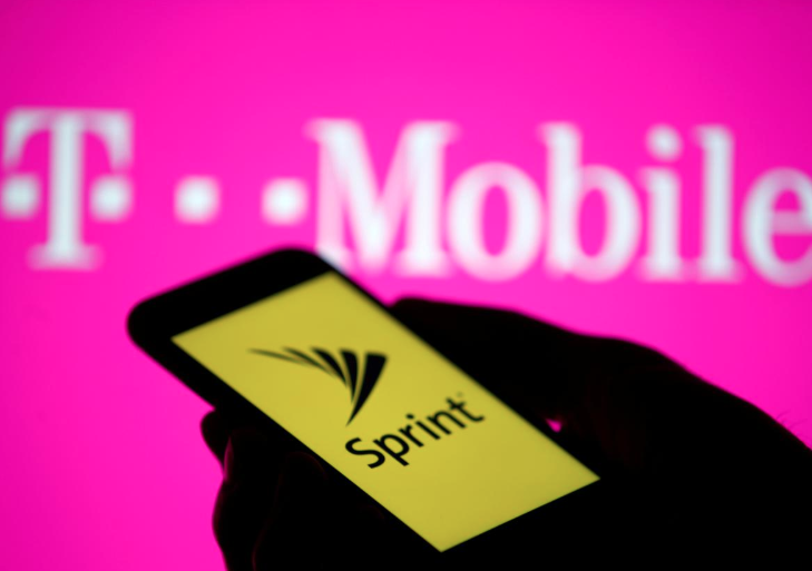 Florida joins Justice Department settlement with Sprint, T-Mobile