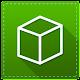 Craftguide - A Minecraft Guide