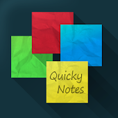 Quicky Notes