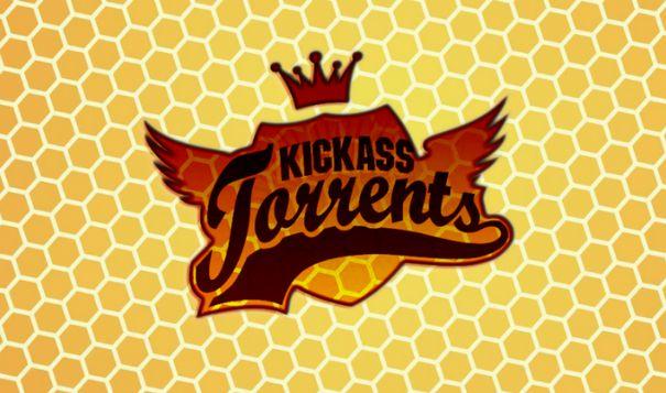 Nuovi indirizzi KickassTorrents: torna online dopo la chiusura