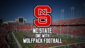 N.C. State: One with Wolfpack Football thumbnail