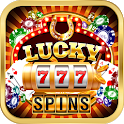 Link Lucky 777 Slots - Vegas Casino Slots Machine icon