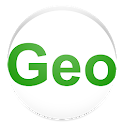 CoBa Geography icon
