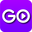 App Download GOGO LIVE Install Latest APK downloader