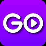 GOGO LIVE 2.1.0-20180920